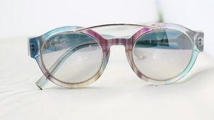 Giorgio Armani sunglasses for men or women